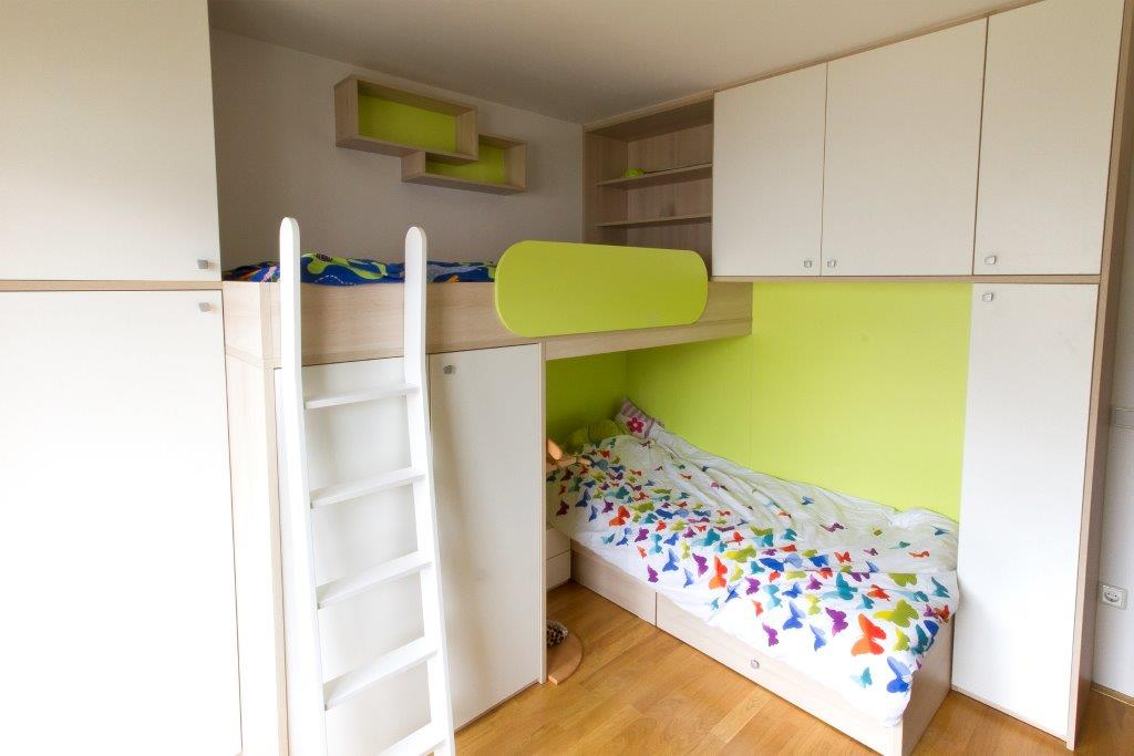 kinderzimmer kinderbett hochbett m bel komplett set. Black Bedroom Furniture Sets. Home Design Ideas