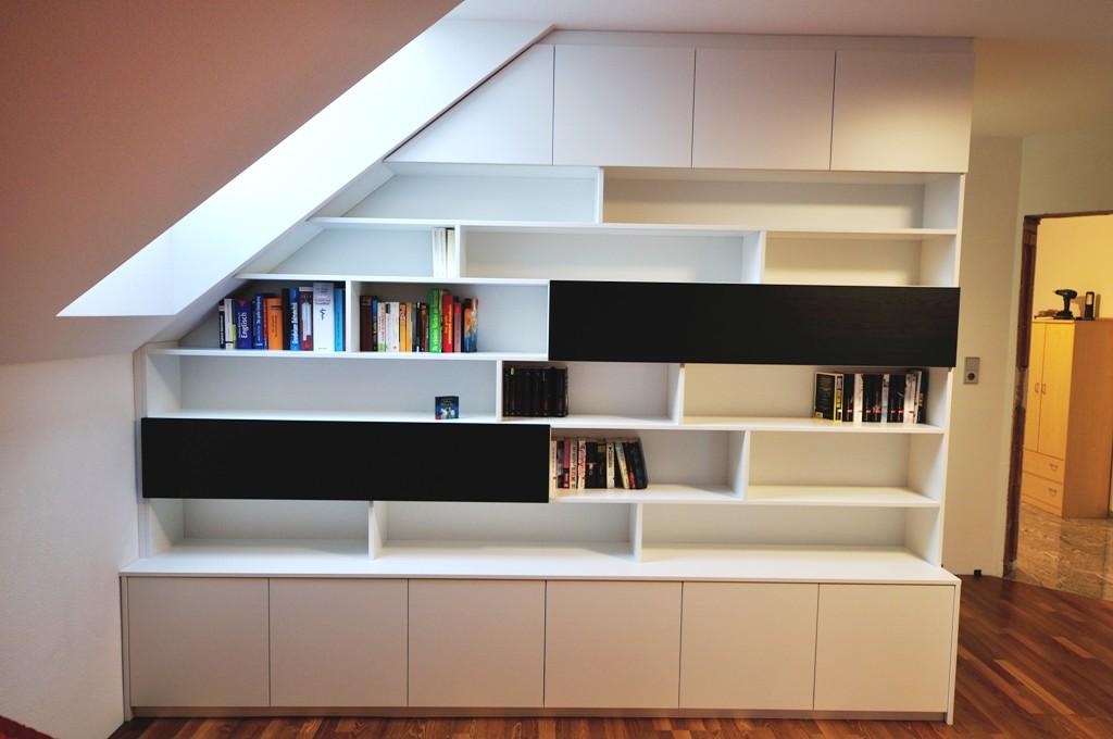 Schön Regale Wohnzimmer Bestand An Wohnzimmer Ideen