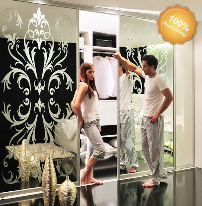 top angebot schranksysteme. Black Bedroom Furniture Sets. Home Design Ideas