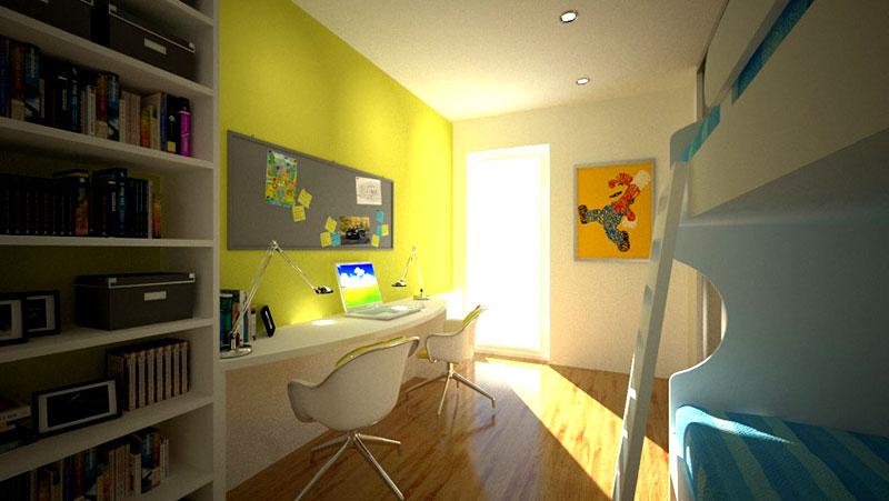 drei schlafzimmer schranksysteme. Black Bedroom Furniture Sets. Home Design Ideas
