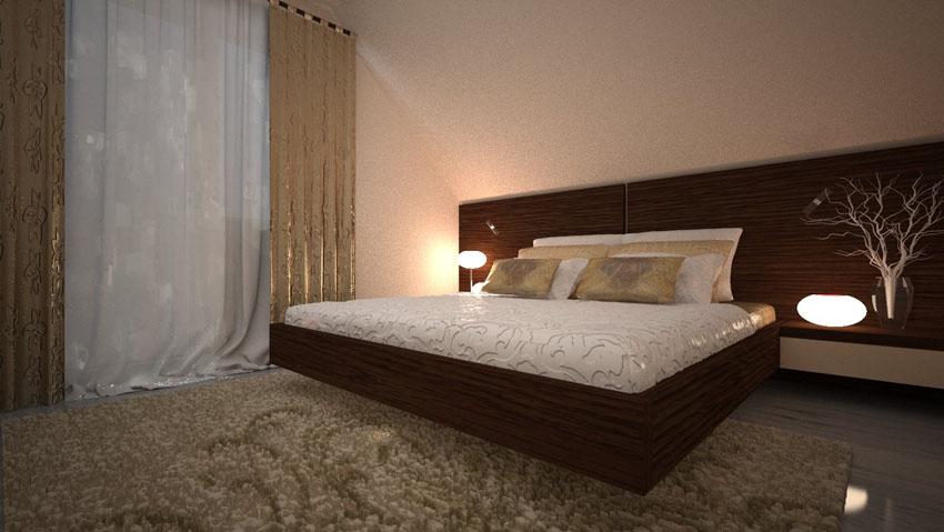 begehbarer kleiderschrank schranksysteme. Black Bedroom Furniture Sets. Home Design Ideas
