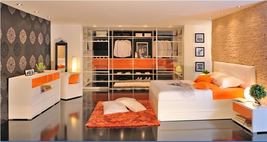 schlafzimmer schranksysteme. Black Bedroom Furniture Sets. Home Design Ideas
