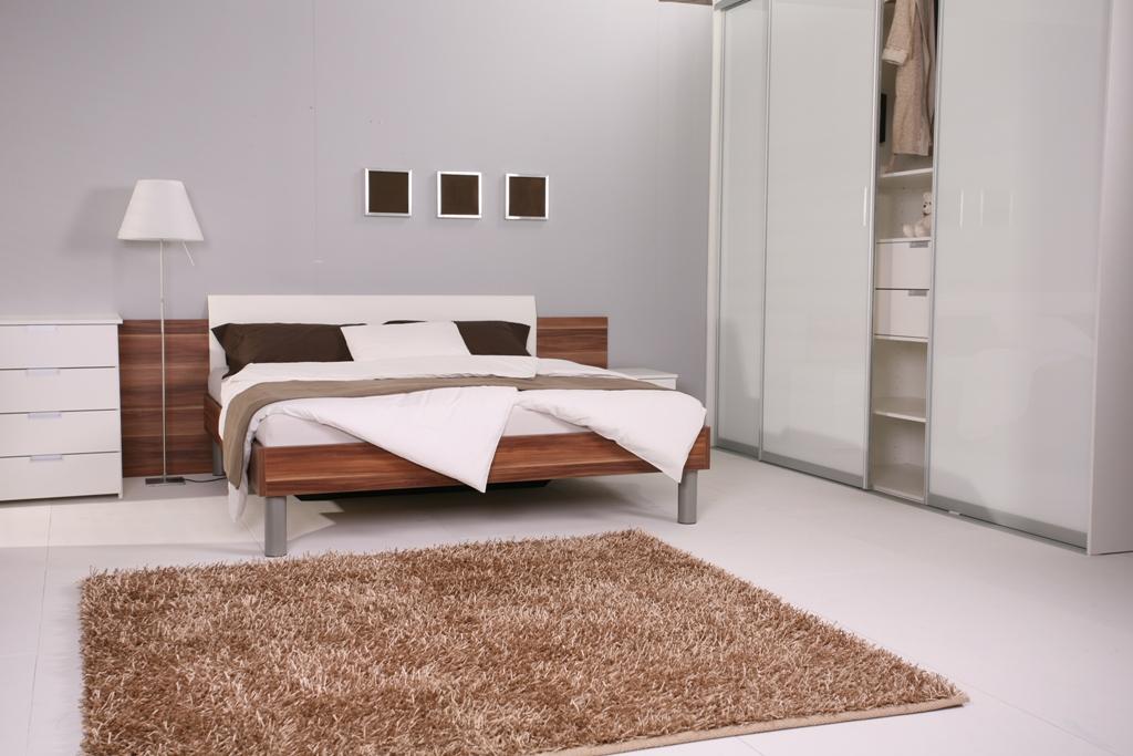 Schlafzimmer Schranksysteme